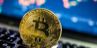 The United Kingdom works on the development of its digital currency