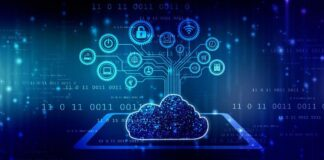 Key trends you need to know about cloud computing in 2021