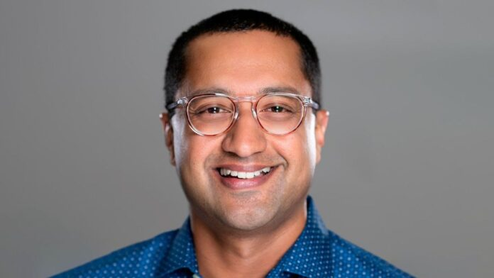 Tinder appoints George Felix as new Global Marketing Director