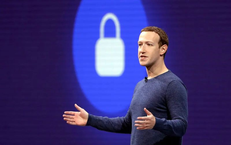 Unsettling: Facebook data of more than 500 million users leaked