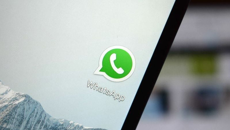 WhatsApp adds new features to improve group conversations