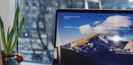 Windows 10 will have new options to improve privacy when using webcams