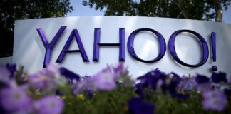 Yahoo Answers to close for good in May