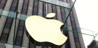 Apple to invest $430 billion in the US over the next five years