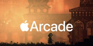 Apple adds 30 more games to Apple Arcade