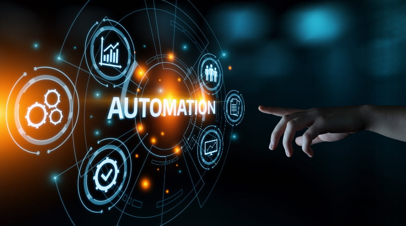 Best automation apps for Android smartphones