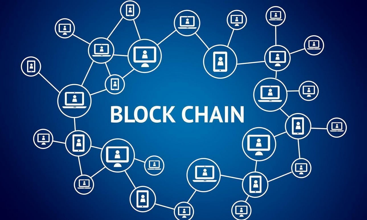 Spending on blockchain expected to rise globally in 2021
