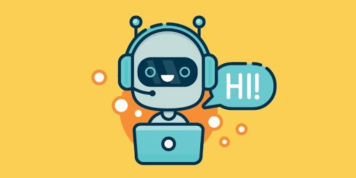Chatbots vs human customer services: Which one is more effective?