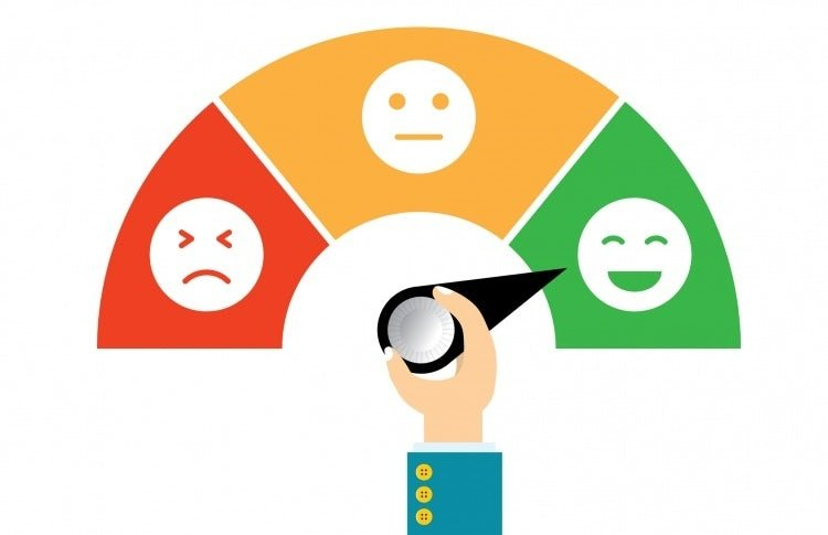 How to improve customer experience with identity and access management?