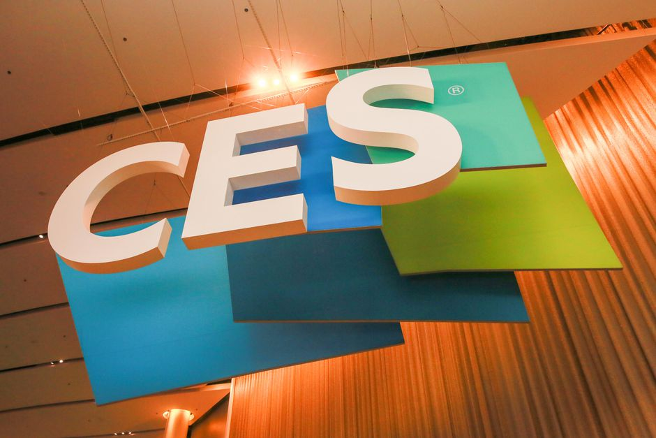 CES 2022 will be a face-to-face event to be held in Las Vegas