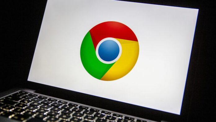 How to export and delete saved passwords in Chrome?