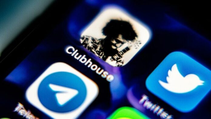 Twitter was very close to buy Clubhouse for $4B
