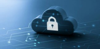 By 2022 95% of cloud security failures will be the customer's fault