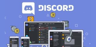 Complete guide: What is Discord, how to use it and how to create a server?