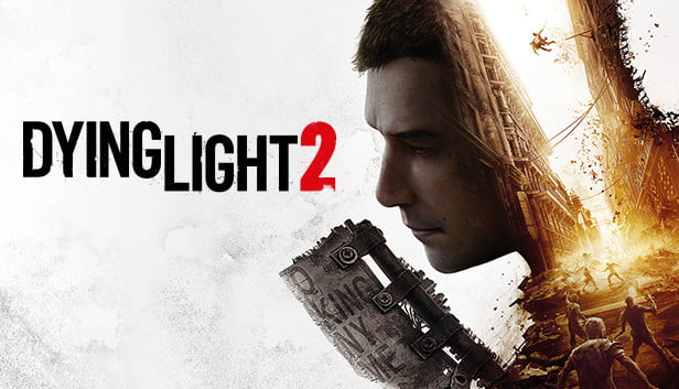 Dying Light 2 will have random events and dynamic encounters similar to RDR2