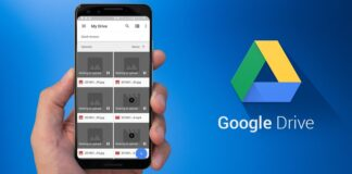 How to free up space on Google Drive with these simple tricks?