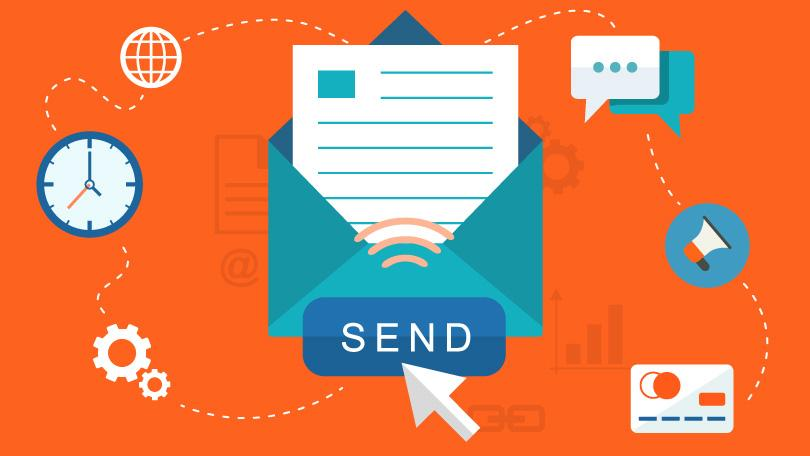 Email marketing services: What they offer and what are the benefits of using one?