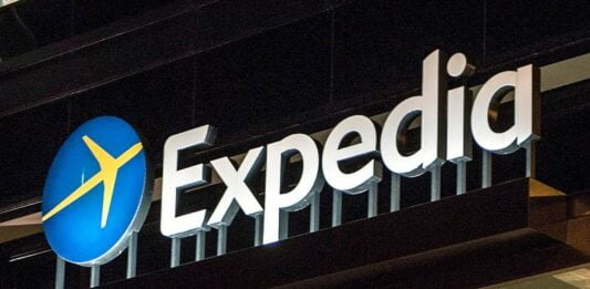 Expedia Launches its COVID-19 Travel Advisor