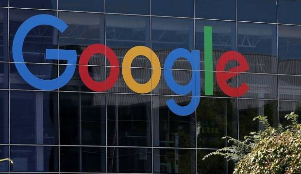 An Internet user managed to buy Google's Argentina domain name