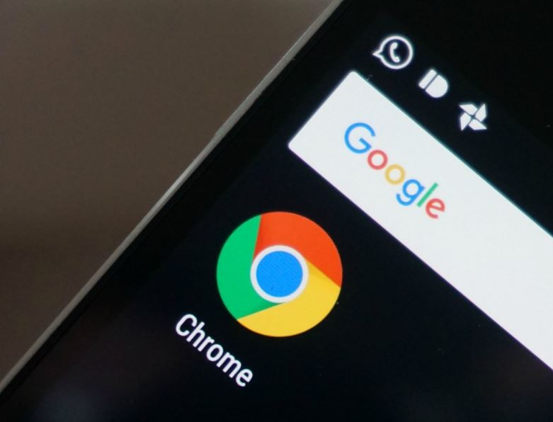 How to update Google Chrome on Android?