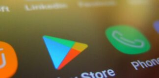 Google prevented almost a million malicious apps from being published on Google Play in 2020
