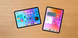 iOS 15 will redesign iPhone and iPad screens
