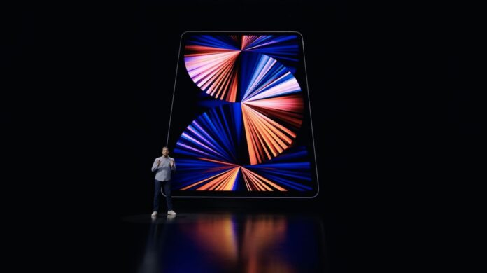 New iPad Pro (2021) with M1 chip arrives: Specs, price and release date