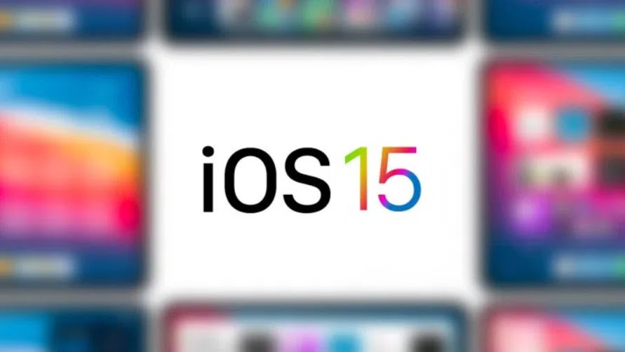 iPad's home screen and notifications will receive upgrades with iOS 15