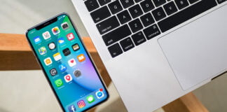 Apple warns that component shortages might impact iPad and Mac in the near future