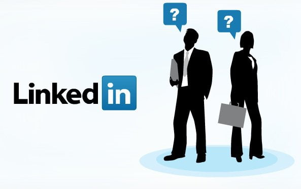 Why do you need a strong LinkedIn profile?