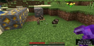 Minecraft 1.17 update will bring big changes related to mining