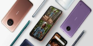 Nokia HMD launches X, C and G series mid-range smartphones: Specs, price and release date