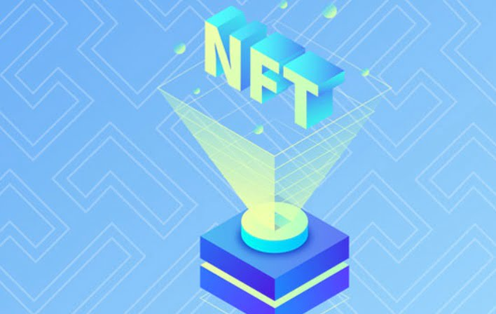 How to create an NFT to earn money by selling digital art?