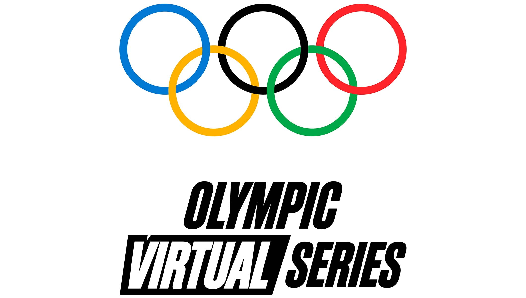 First-ever Olympic Virtual Series will feature baseball, motor sport and cycling