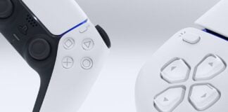 PS5 users report that DualSense is doing a better job on PS4 games