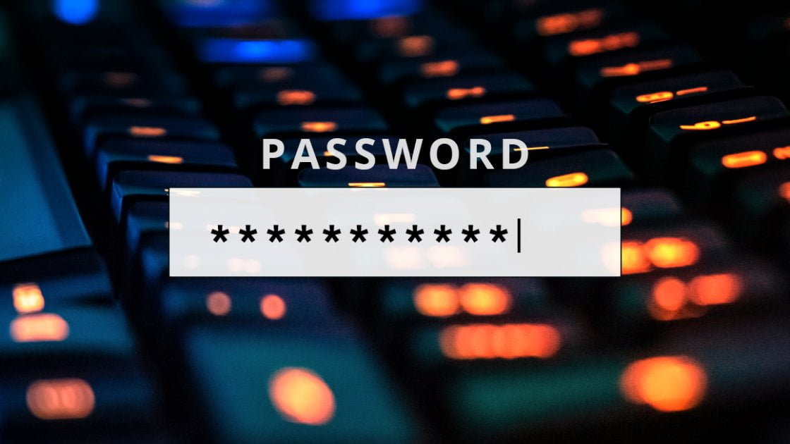 How to put a password on a file on Windows 10?