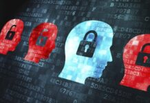 Global ransomware attacks increased by 485% in 2020