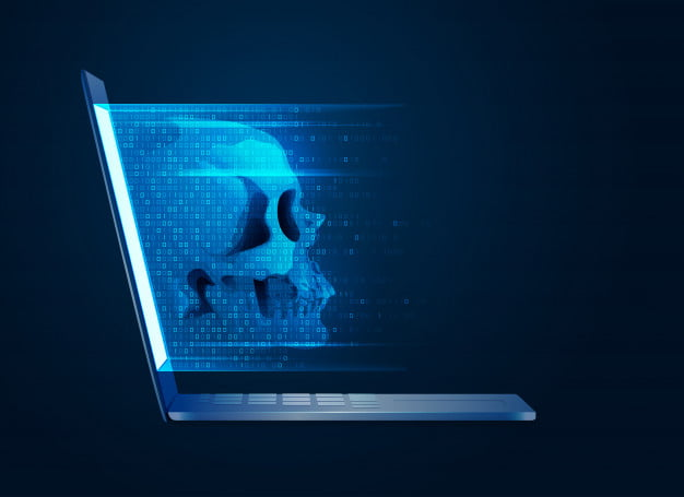 Targeted ransomware attacks grow 767% in one year