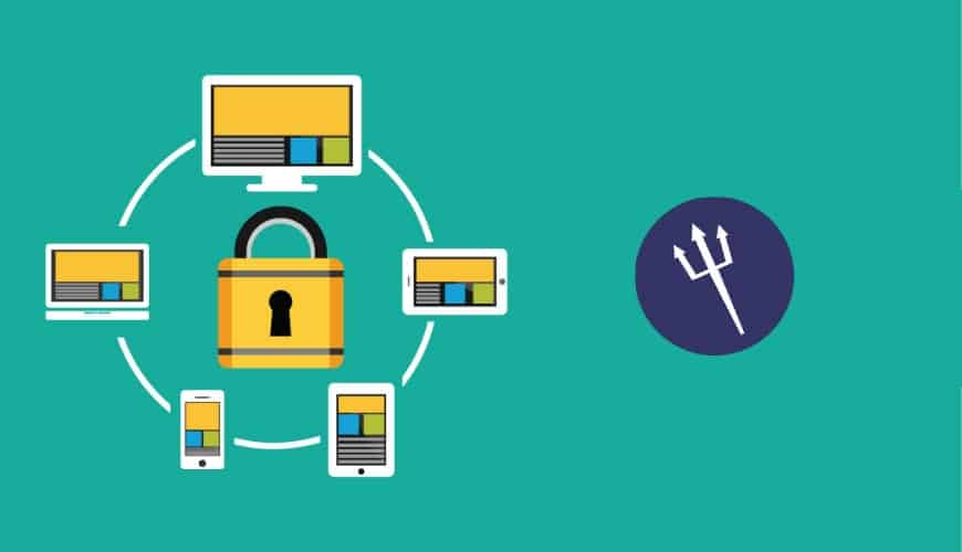 How to install an SSL/TLS certificate on a website?