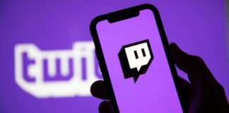 Twitch will punish users for harassment even if it occurs off the platform