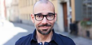 Weber Shandwick appointed its first global chief creative officer