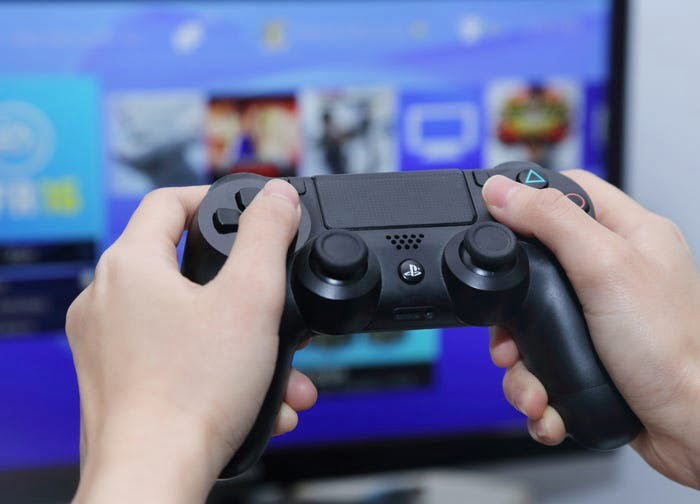 Tencent and Sony were the biggest gaming companies in 2020