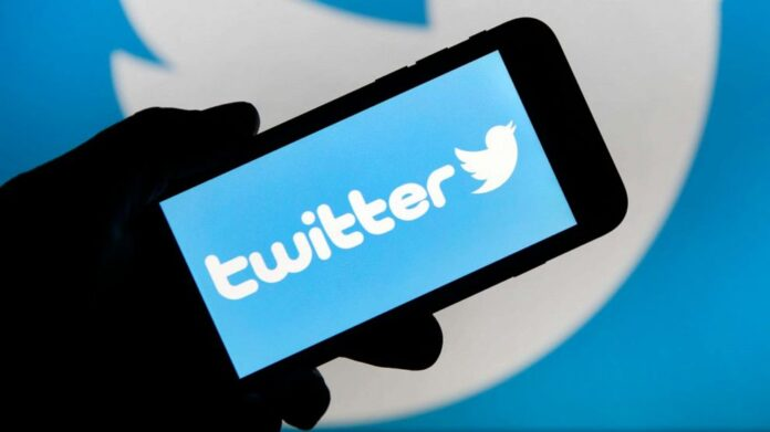 What is the Twitter Super Follow and what are its advantages?