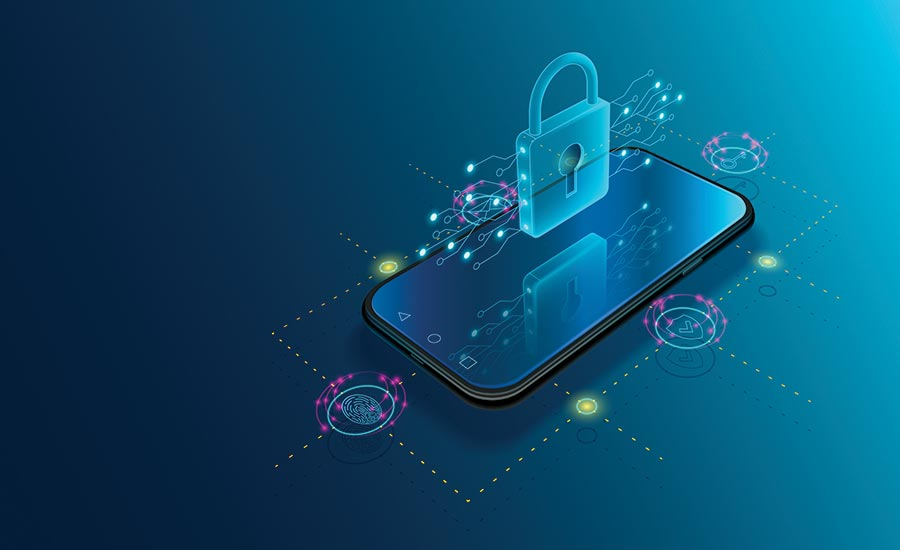 What to do if you suspect that your smartphone has a virus or malware?
