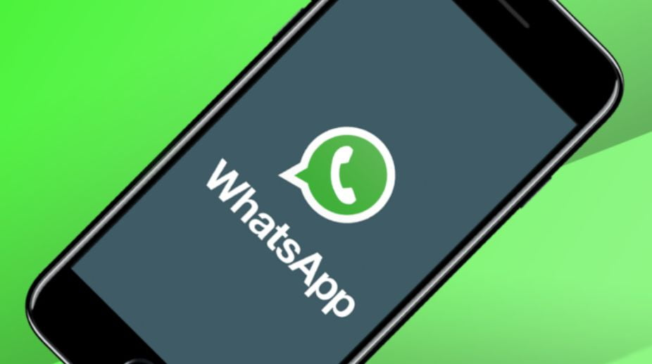 How to listen to WhatsApp voice messages on different playback speeds?