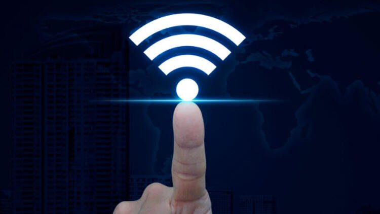 How to reduce the battery consumption of Wi-Fi on smartphones and laptops?