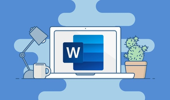 How to recover a Word file that you have not saved?