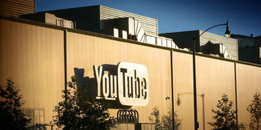 YouTube has been able to grow 81% during the COVID-19 pandemic