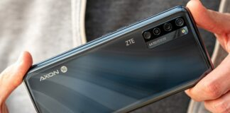 ZTE Axon 30 Pro is out: Specs, price and release date