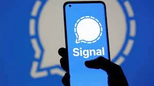 Signal exposes Facebook on Instagram and Facebok bans Signal ads on the platform